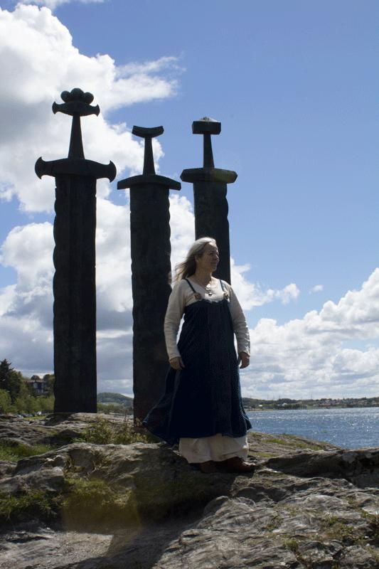 Viking Life© Nille Glæsel010