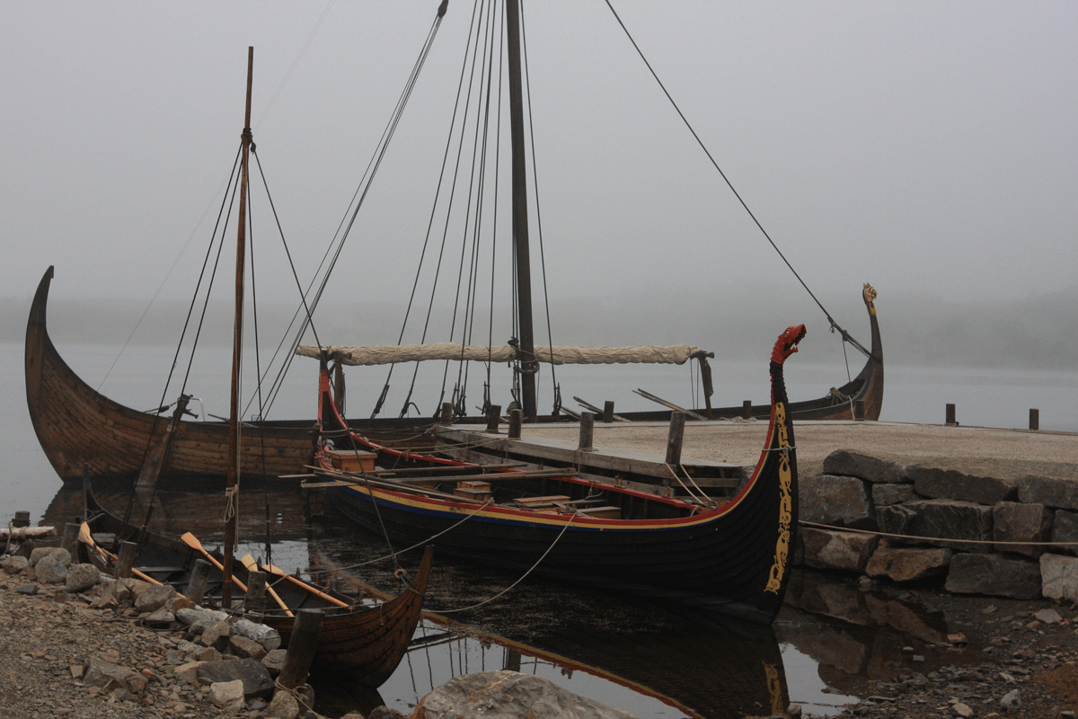 Viking Life© Nille Glæsel015