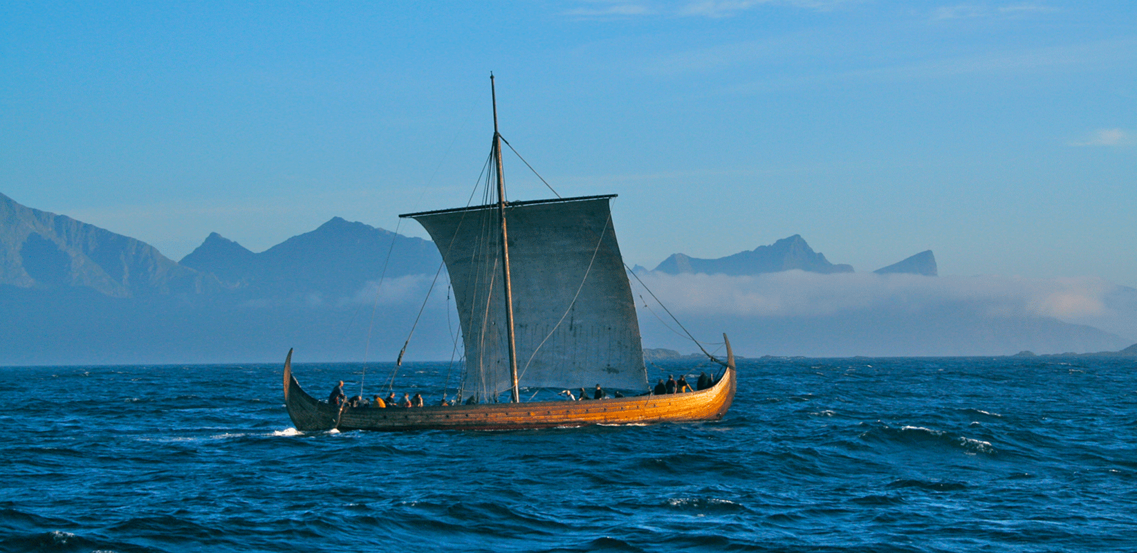 Viking Life© Nille Glæsel020