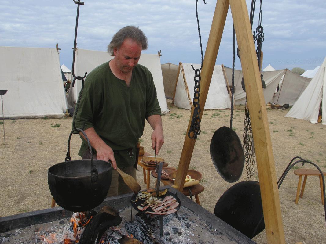Viking Life© Nille Glæsel021