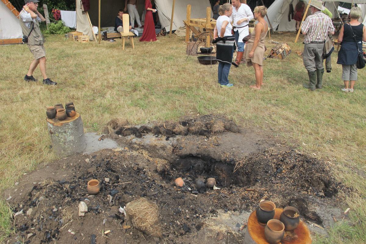 Viking Life© Nille Glæsel024