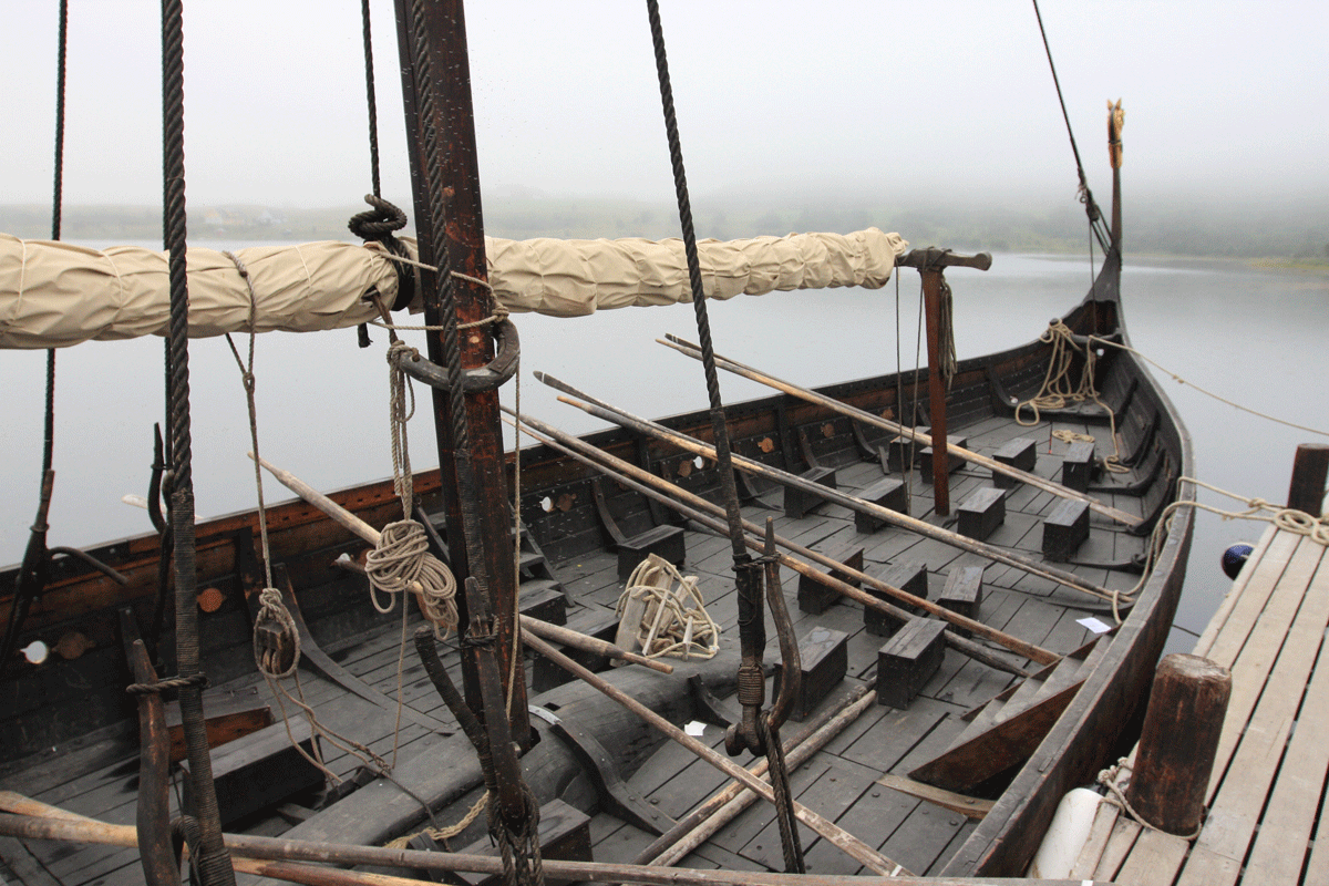 Viking Life© Nille Glæsel027