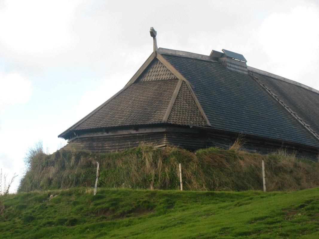 Viking Life© Nille Glæsel029