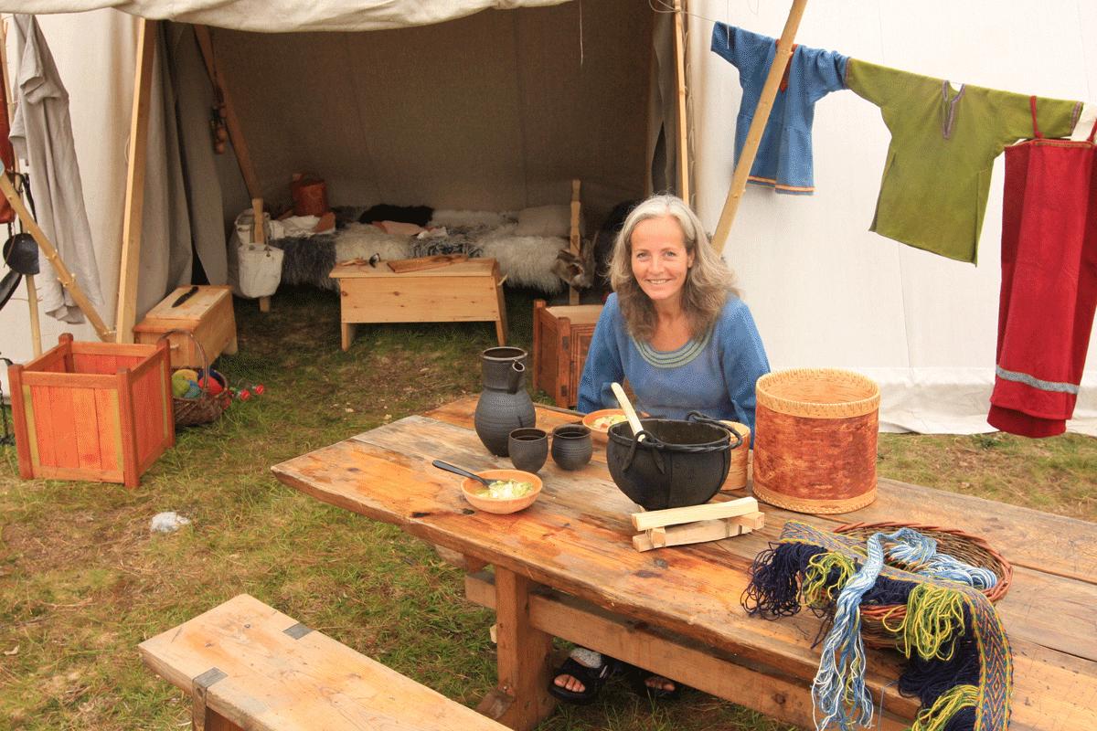 Viking Life© Nille Glæsel038