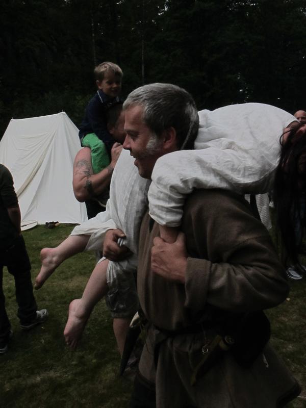 Viking Life© Nille Glæsel045