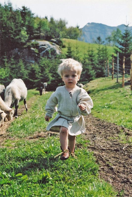 Viking Life© Nille Glæsel052