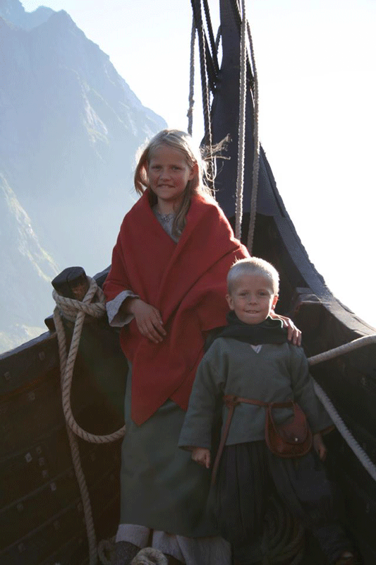 Viking Life© Nille Glæsel054