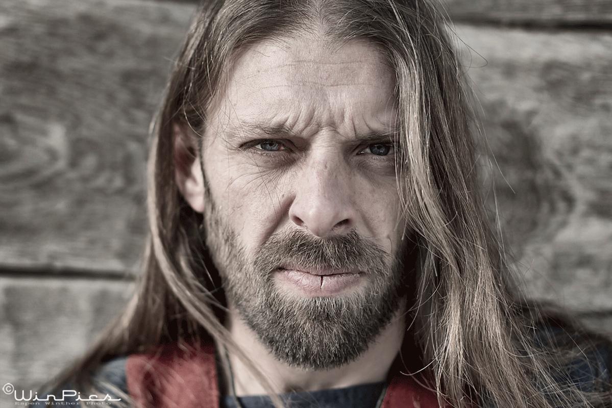 Viking Life© Nille Glæsel055