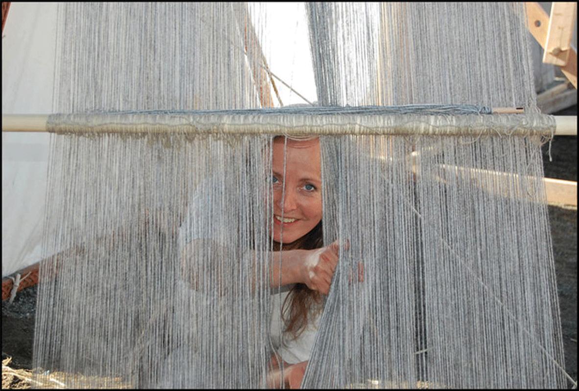 Viking Life© Nille Glæsel063