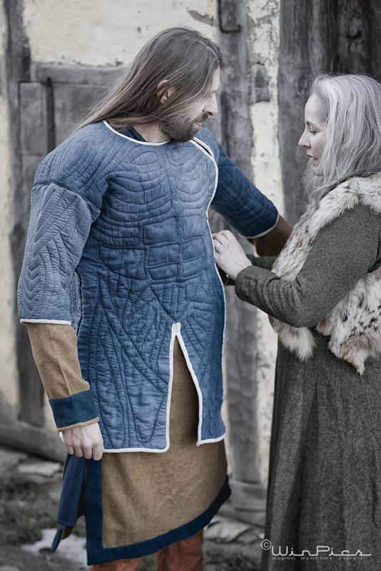 Viking Life© Nille Glæsel066