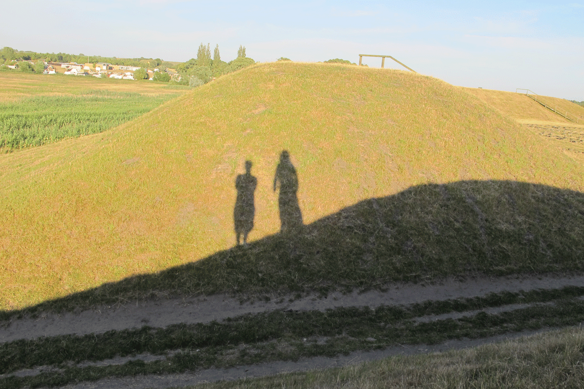 Viking Life© Nille Glæsel067