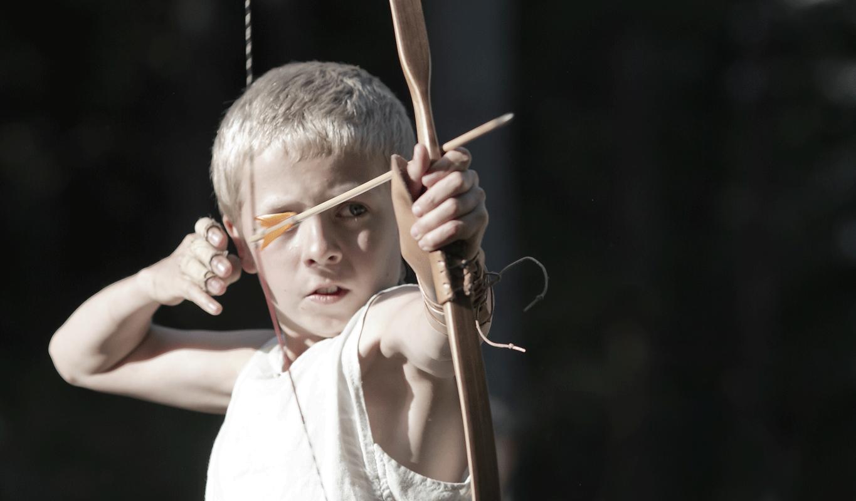 Viking Life© Nille Glæsel073