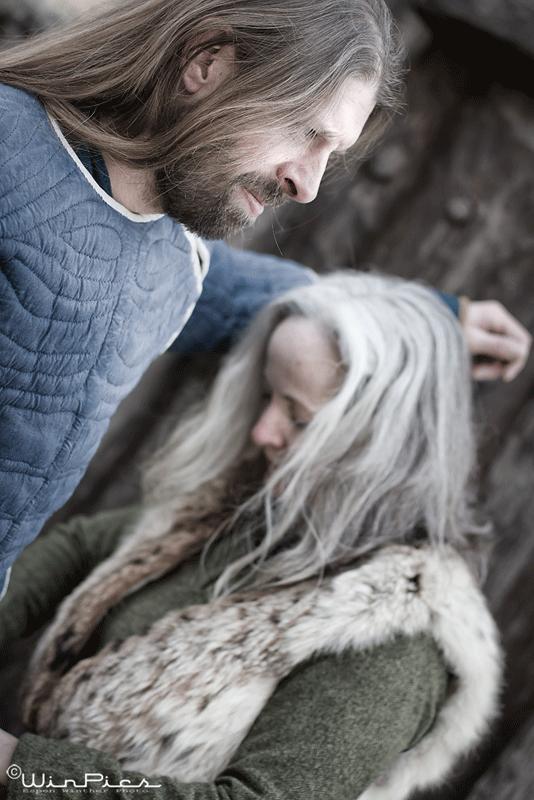 Viking Life© Nille Glæsel077