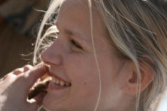 Viking Life© Nille Glæsel002
