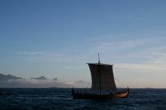 Viking Life© Nille Glæsel032