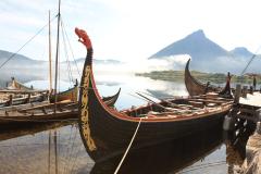 Viking Life© Nille Glæsel043