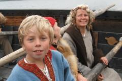 Viking Life© Nille Glæsel046