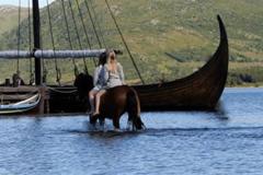 Viking Life© Nille Glæsel048