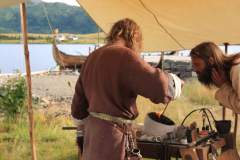 Viking Life© Nille Glæsel083