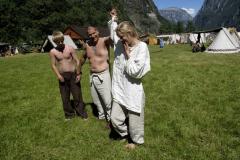 Viking Life© Nille Glæsel090