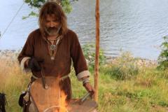 Viking Life© Nille Glæsel094