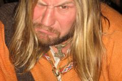 Viking Life© Nille Glæsel105