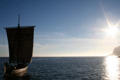 Viking Life© Nille Glæsel119
