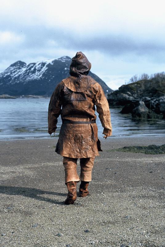 Viking Skin© Nille Glæsel 15
