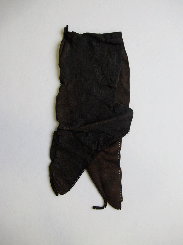 Viking Skin© Nille Glæsel 30