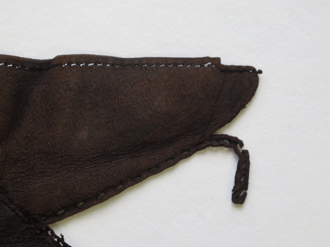 Viking Skin© Nille Glæsel 33