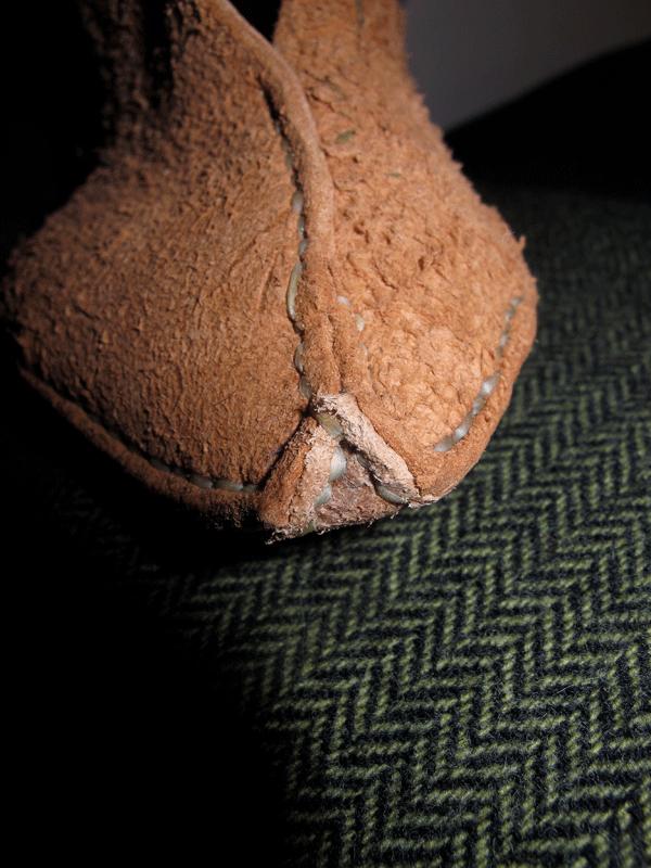 Viking Skin© Nille Glæsel 82