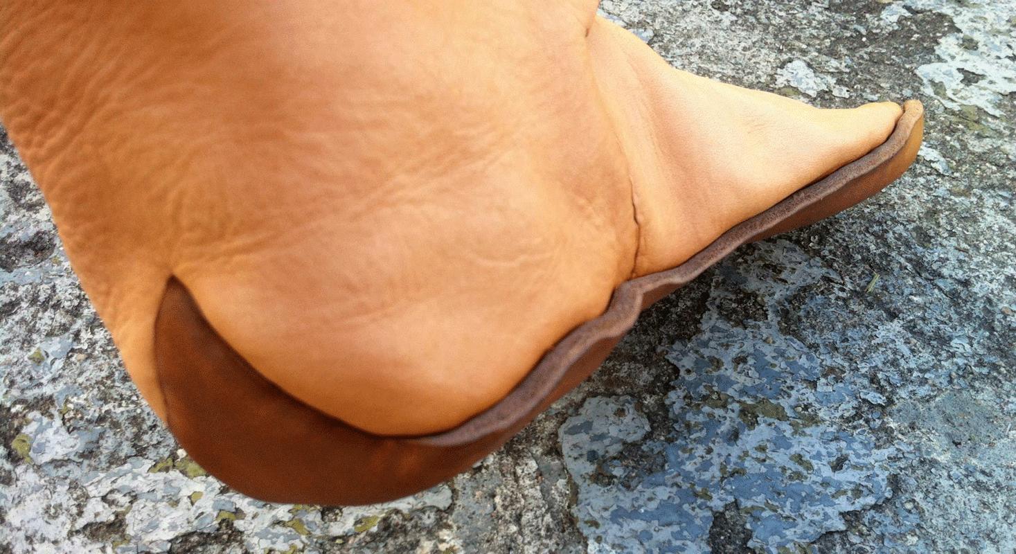 Viking Skin© Nille Glæsel 86
