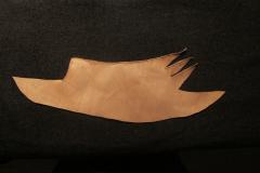 Viking Skin© Nille Glæsel 50